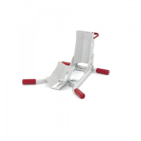 Acebikes Motorcycle Stand SteadyStand® Scooter