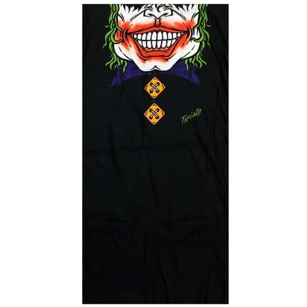 PiWear® Tube Clown