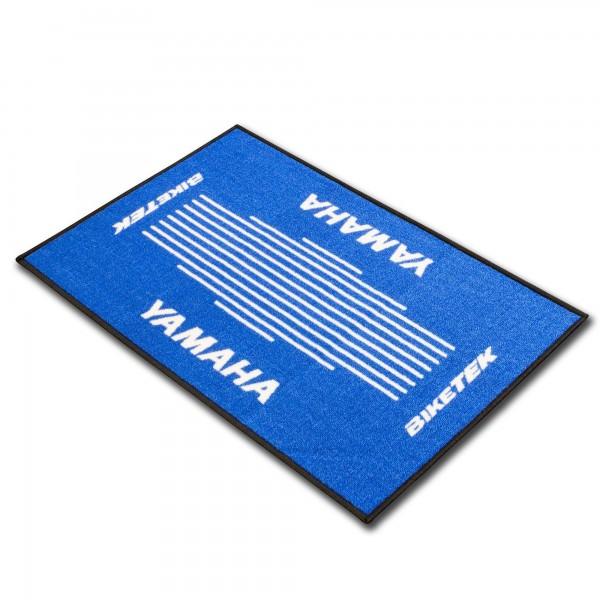 Floor Mat Yamaha
