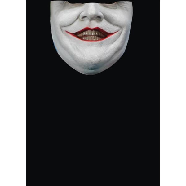 PiWear® Scarf Face 12