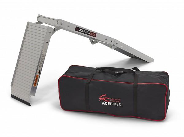 Acebikes Ramp Foldable 300 kg 25 cm