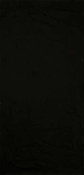 PiWear® Tube Black