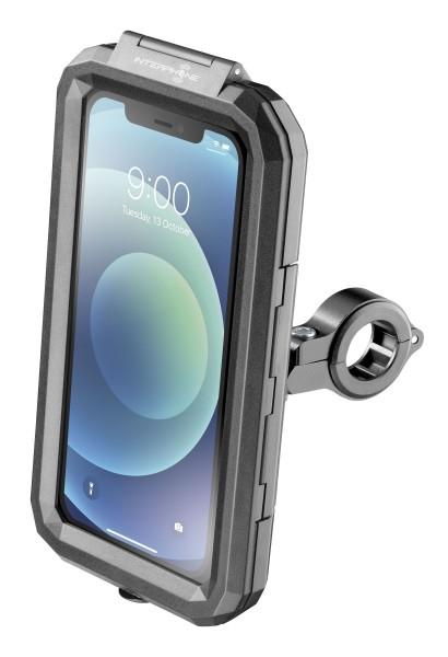 "Interphone Armor Universal Smartphonehalterung 5,8"""