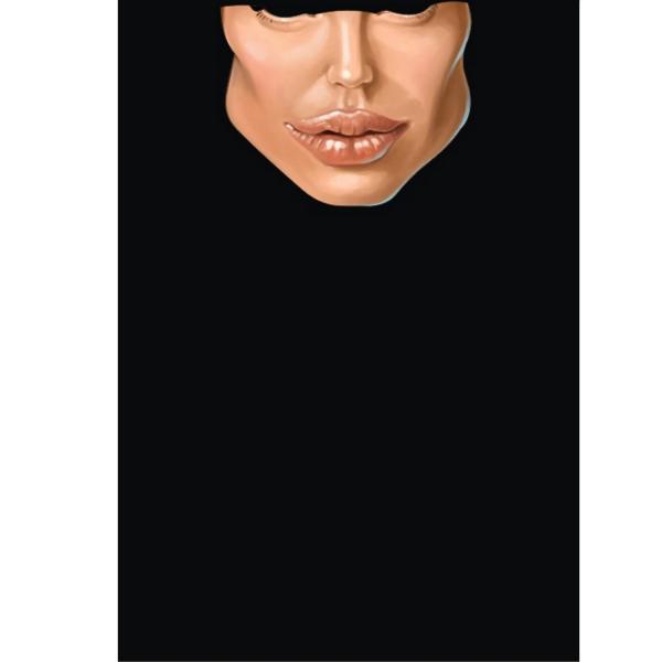 PiWear® Schlauchschal Angie
