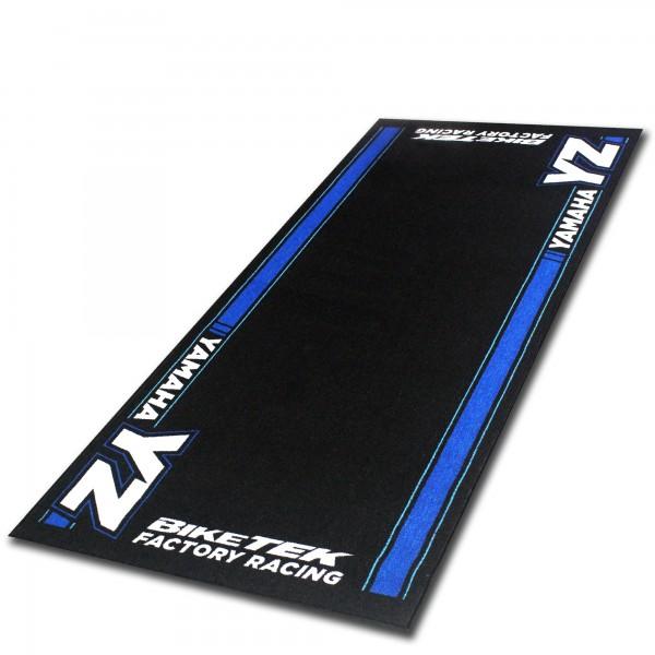 Motorbike Carpet Yamaha S5 YZ