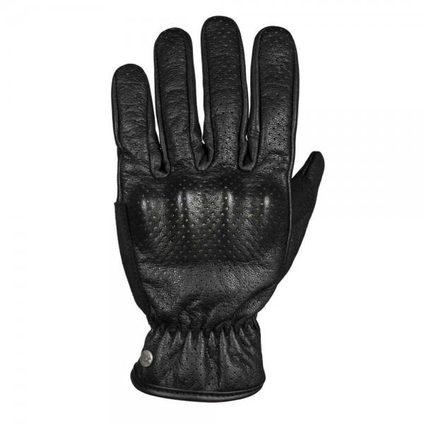IXS Entry Handschuh