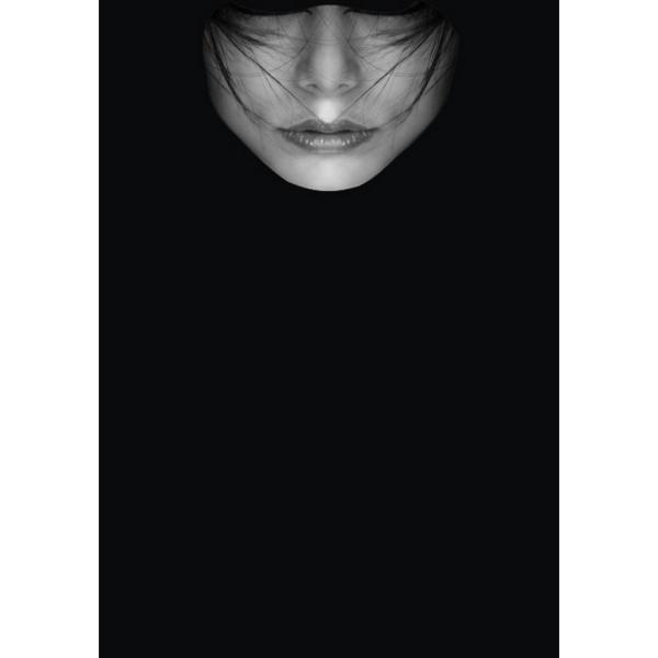 PiWear® Scarf Face 1
