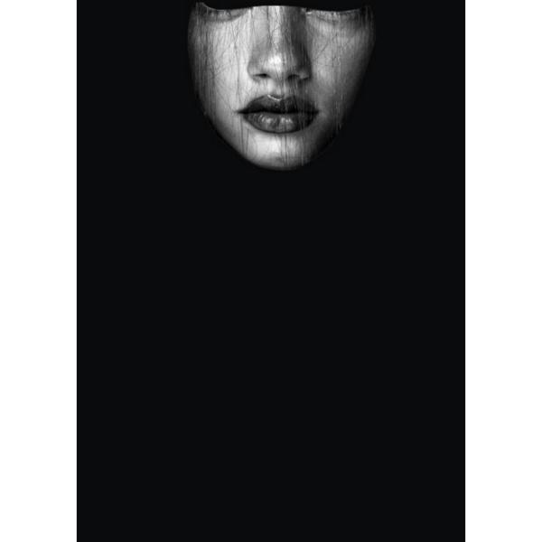 PiWear® Scarf Face 5