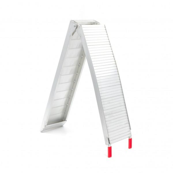 Acebikes Ramp Foldable 340 kg 28 cm