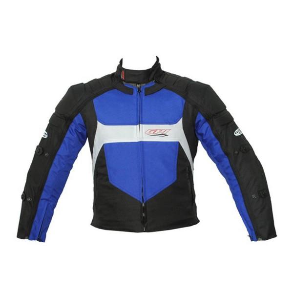 GP1 Motorrad-, Textiljacke * Wasserdicht Winddicht * mit Farbwechsel * Günstig *
