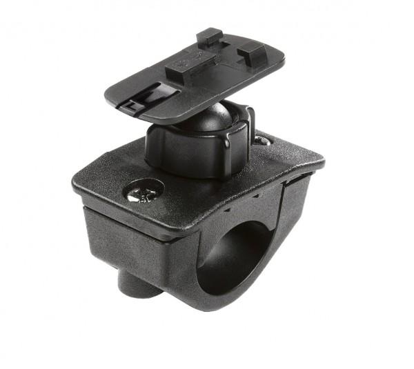 Interphone Halter für Rundrohrlenker Ø 12 - 30 mm