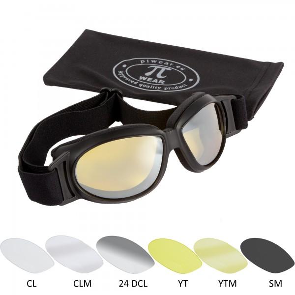 PiWear® Black Hills Kit YTM