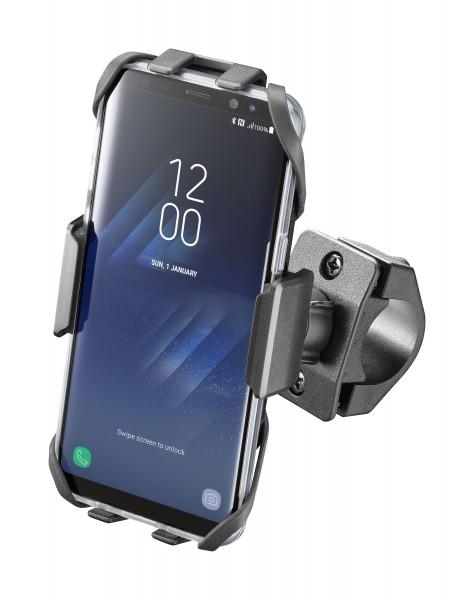 INTERPHONE SMARTPHONE-HALTER Telefon MOTOCRAB UNIVERSAL